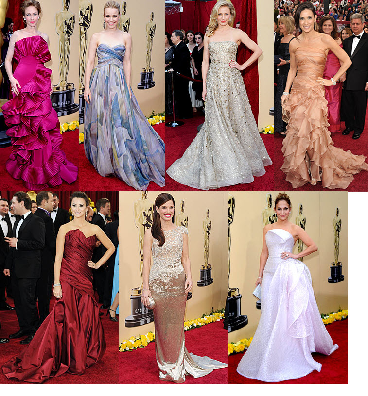 Best Night Gowns